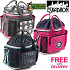 Eskadron Grooming Kit Bag (Next Generation Ltd. SS16) (358 84 12)