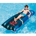 Star Wars Inflatable Toy - Swimming Pool Holidays Lilo Floater Beach Ball Ring