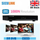 Best Digital Video Recorders - 4CH/8CH/16CH HD 960H DVR Mobile Network CCTV Camera Review