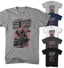 Herren T-Shirt May The Vespa be with you Vader Star Darkside Neu S-5XL MY9416