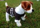 Choose Size & Color - Little Barkers - Mustang - Dog Puppy Jacket