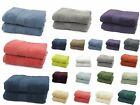 Egyptian Cotton Extra Large Jumbo Towels 100% Cotton Zero Twist Towels, Bath Mat