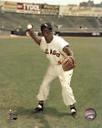 Minnie Minoso Chicago White Sox MLB Photo IN133 (Select Size)