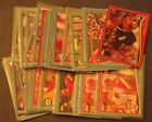 2014 Topps Wal Mart Blue Red Orange Paper Border You Pick From List Rookies