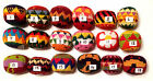 HACKY SACKS ~ GREAT QUALITY IN ASSORTED COLORS!
