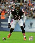 Kyle Fuller Chicago Bears 2015 NFL Action Photo SS185 (Select Size)