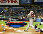 David Ortiz Boston Red Sox 500th MLB HR Action Photo SG081 (Select Size)