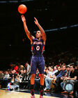 Jeff Teague Atlanta Hawks 2014-2015 NBA Action Photo RM225 (Select Size)