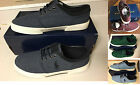 NIB Polo Ralph Lauren Men's Leather Shoes Faxon Low Sneakers Pony All size 8-13M