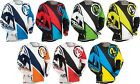 Moose Racing 2016 S6 M1 Jersey Mens All Colors All Sizes