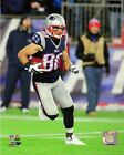 Danny Amendola New England Patriots 2014 NFL Action Photo RK218 (Select Size)