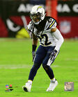 Jason Verrett San Diego Chargers 2014 NFL Action Photo SD092 (Select Size) $13.99 USD
