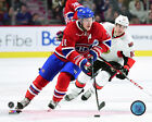 Brendan Gallagher Montreal Canadiens 2015-2016 NHL Photo SR066 (Select Size)