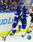 Steven Stamkos Tampa Bay Lightning 2015-16 NHL Action Photo SI181 (Select Size)