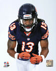 Kevin White Chicago Bears 2015 NFL Studio Posed Photo SC030 (Select Size)