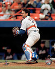 Mike Piazza New York Mets MLB Action Photo SR178 (Select Size)
