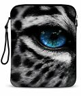 "9.7"" Neoprene Bag Sleeve Case Soft Zipper Pouch For Apple Ipad Air Ipad pro Sony"