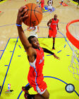 Chris Paul LA Clippers NBA Licensed Fine Art Prints (Select Photo & Size)