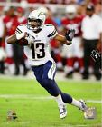 Keenan Allen San Diego Chargers 2014 NFL Action Photo (Select Size) $8.49 USD