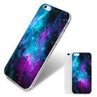 NEW STERLING NIGHT DREAM PHONE CASE FOR IPHONE 4S 5 5S 6/6S 6 PLUS