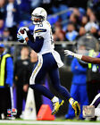 Keenan Allen San Diego Chargers 2014 NFL Action Photo RO060 (Select Size) $13.99 USD
