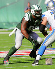 Sheldon Richardson NY Jets NFL Licensed Fine Art Prints (Select Photo & Size)