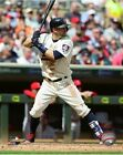 Brian Dozier Minnesota Twins 2016 MLB Action Photo SX228 (Select Size)