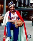 Bernard King New York Knicks NBA Photo (Select Size)