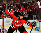 Travis Zajac New Jersey Devils NHL Licensed Fine Art Prints Select Photo Size