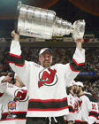 Joe Nieuwendyk New Jersey Devils NHL Stanley Cup Photo FR027 Select Size