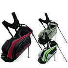 2016 TaylorMade Purelite Stand Bag NEW