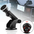 Car Magnetic Windshield Dashboard Suction Cup Mount Holder Stand for CellPhone
