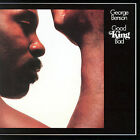 Good King Bad by George Benson (Guitar) (CD, Apr-2007, Mosaic)