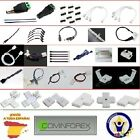 Conectores Cable y Accesorio Tira LED RGB Chip SMD Bateria JST SM RC Robotic 3D