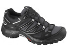 Salomon Ellipse GTX W Damen Wanderschuhe Multifunktionsschuh Wasserdicht
