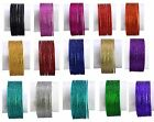 1 Set of 12pcs Indian Bollywood Casual Metal Bangles For Women /Chudi 2.10 Inch