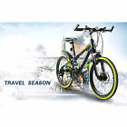 "Gift Child Mountain bike 20"".18 Speed changing.From 1936 Chinese famous Brand"