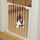 room dividers for dogs