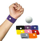 4Pcs Control Nausea Wrist Bands for Morning Sickness Travel Sick Chemotherapy