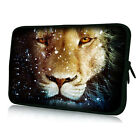 Many Designs Neoprene 7'' Tablet Sleeve Bag Case Pouch For Apple Ipad Mini 4 3 2