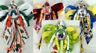 Backyardigans Hungry Caterpillar Pinocchio or Chip & Dale Hair Bow w/Beads