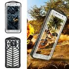 Fashion Cool Durable Waterproof Housing Case Cover For Samsung Galaxy Note 7