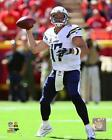 Philip Rivers San Diego Chargers 2016 NFL Action Photo TI070 (Select Size) $13.99 USD