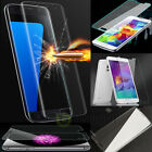 New Premium Tempered Glass Film Screen Protector For Cellphone Mobile Phone