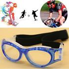 Cycling Bicycle Bike Protection Goggles Glasses Sport Outdoor Football Eyewear #