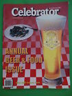 CELEBRATOR Oct/Nov 2004 GBBF, Canadian Beerfest, California, San Diego, IPA Fest