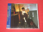 TOSHIKI KADOMATSU GOLD DIGGER WITH TRUE LOVE    JAPAN CD