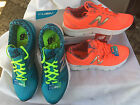 NIB New Balance Womens W775v2 Running Shoes Lightweight Trainer Sport Cush 6-11M