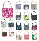 Little carry-all Caddy thirty one small utility tote bag 31 gift preppy santa BN