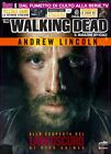 Il Magazine Ufficiale. The Walking Dead. Vol. 6. - [SaldaPress]